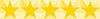 stars_5_yellow Assistenza, Installazione, Manutenzione - caldaie, condizionatori e scaldabagno a gas Roma (MOBILE)