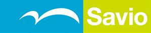 logo-savio Assistenza Autorizzata Caldaie Savio Roma – manutenzione e installazione