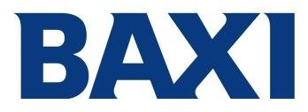 BAXI_LOGO Centro Assistenza autorizzato Condizionatori Baxi Roma - manutenzione e Installazione