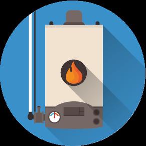 climacontrol_roma_icon1 Assistenza, Installazione, Manutenzione - caldaie, condizionatori e scaldabagno a gas Roma