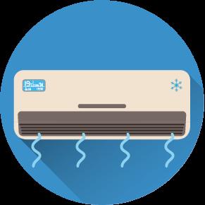 climacontrol_roma_icon3 Assistenza, Installazione, Manutenzione - caldaie, condizionatori e scaldabagno a gas Roma