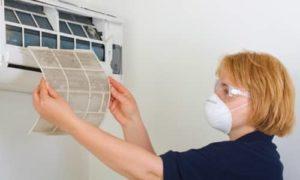 pulizia-condizionatori-300x180 Assistenza Condizionatori Roma | Tel 06.43682835