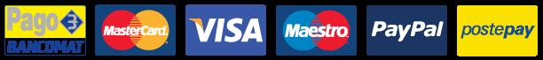credit_card_mobile Assistenza, Installazione, Manutenzione - caldaie, condizionatori e scaldabagno a gas Roma (MOBILE)