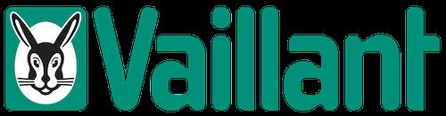 logo_vaillant Assistenza, Installazione, Manutenzione - caldaie, condizionatori e scaldabagno a gas Roma