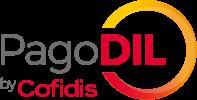 pagodil-by-cofidis-logo Assistenza, Installazione, Manutenzione - caldaie, condizionatori e scaldabagno a gas Roma