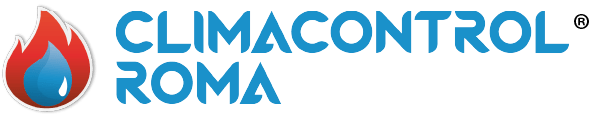 Climacontrol Roma – Assistenza Caldaie Roma – Assistenza Condizionatori Roma