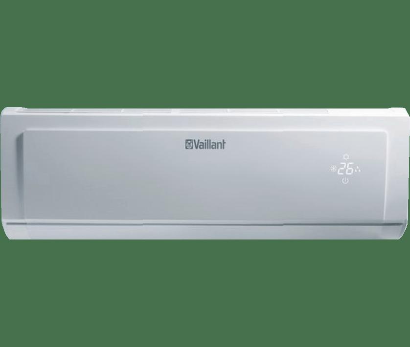 vaillant_climatizzatore Assistenza, Installazione, Manutenzione - caldaie, condizionatori e scaldabagno a gas Roma
